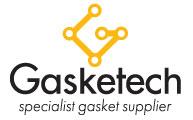 Gasketech